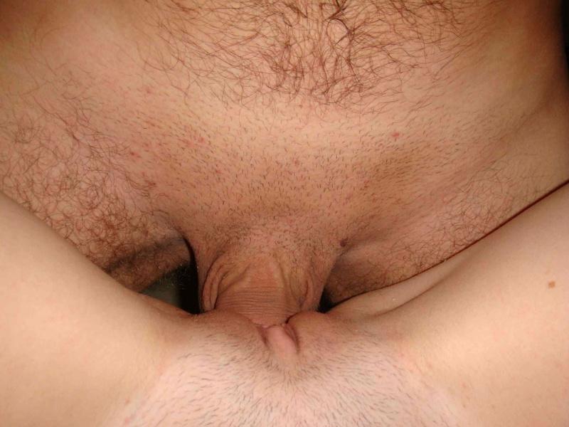 Худая красавица делает отличный минет секс фото