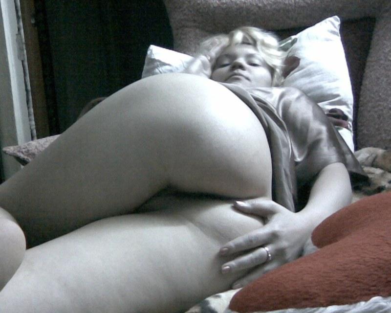 Зрелая Блондинка Взяла В Рот После Ухаживаний Порно И Секс Фото С Зрелыми Дамочками