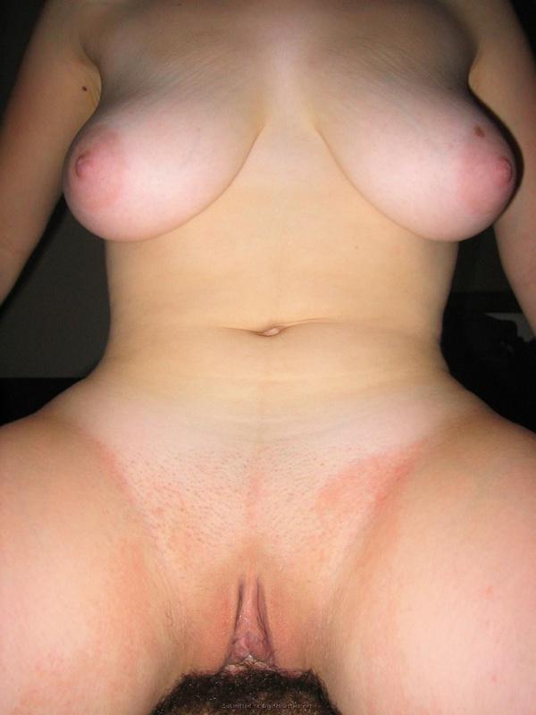 Пышногрудая жируха желает жесткий секс