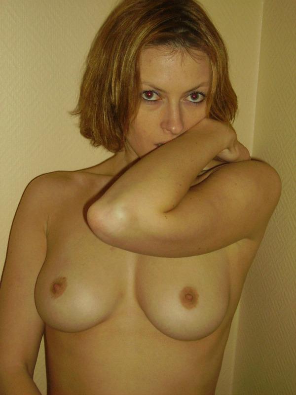 Сделала минет с завязанными глазами секс фото