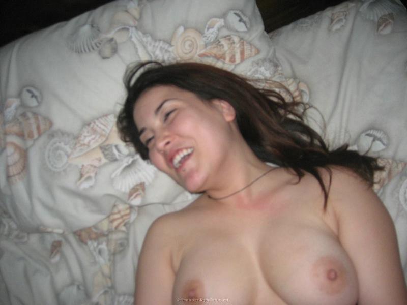 Страстный порнуха с казахской любительницей херов