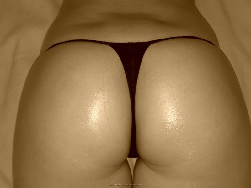 Стройная Баловница С Любит Секс Порно И Секс Фото С Молоденькими