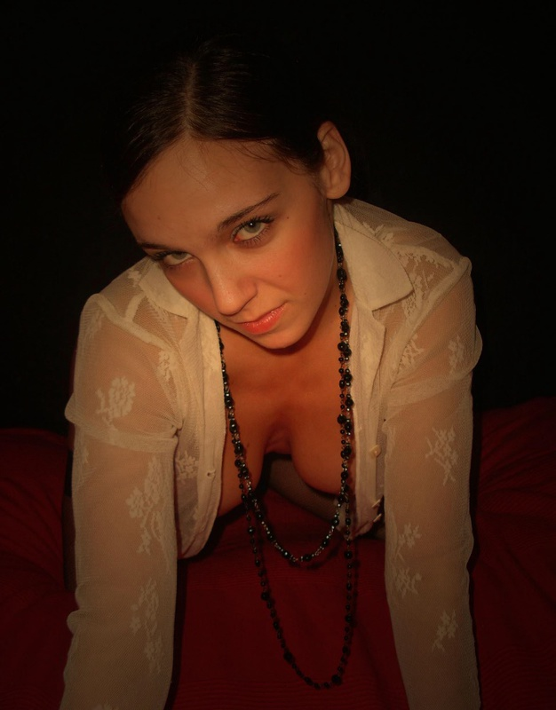 Откровенные порно сессии, короткие порно ролики лесби онлайн