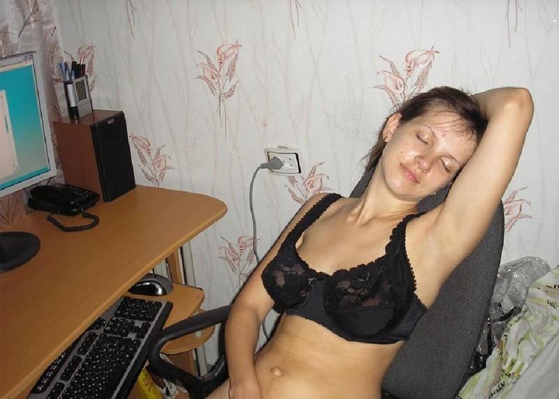 Аманда Трахает Себя Самотыком Порно И Секс Фото Мастурбирующих