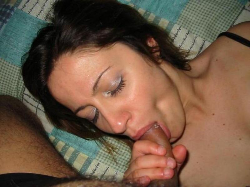 Кончил на лицо своей девке секс фото