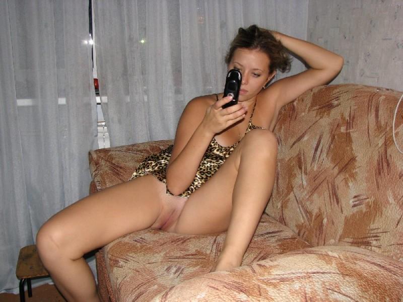 Секс С Женой Обладающей Красивой Внешностью Домашнее Порно И Секс Фото