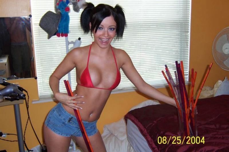 Сексуальная Джесси Села На Член После Минета Порно И Секс Фото С Голыми Девушками И Парнями