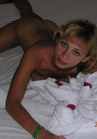 Подружки лесбиянки лижут друг дружке голые пиписьки 2 фотография