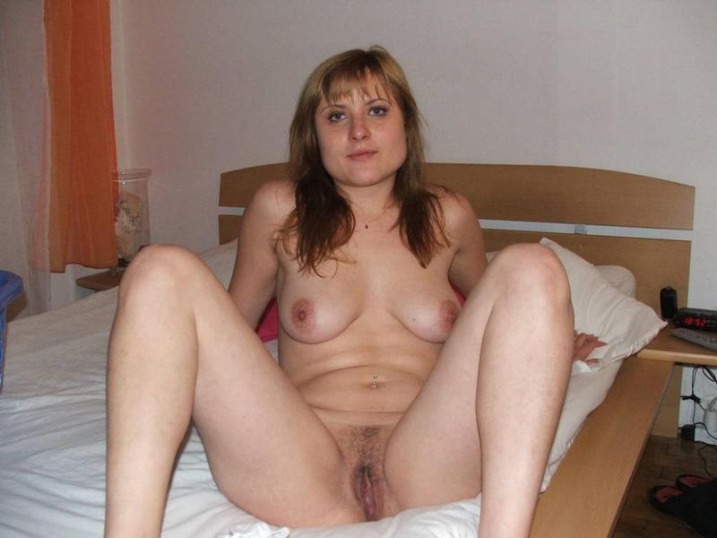 голый секс картинки