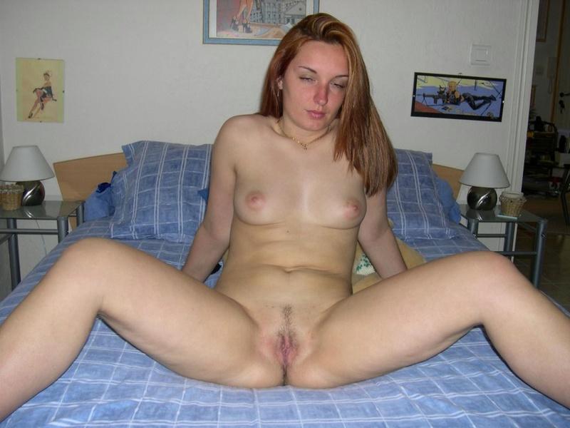 Одни писечки порно фото — img 13