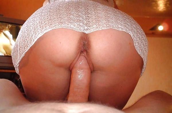 Частные интимные фото потрахушек с красивыми мамзелями