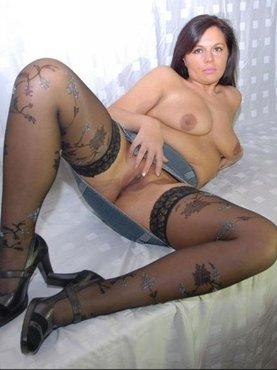 Галереи порно звезд фото