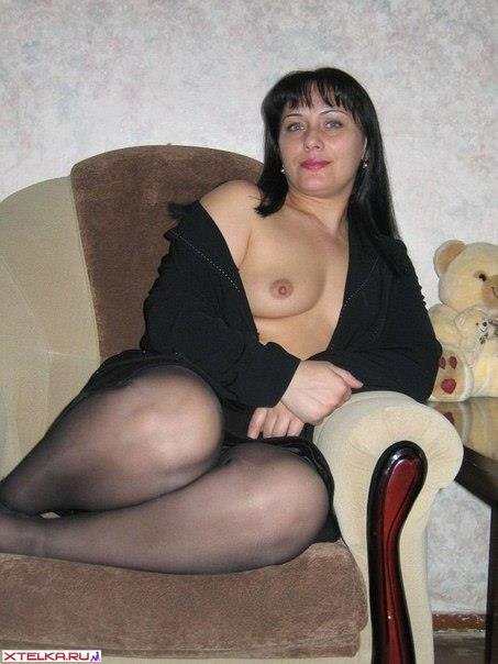 Развратные дамы секс фото, картинки порно рисованные девушки