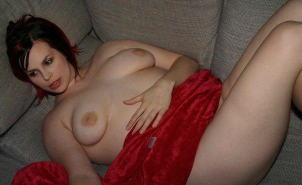 Красивый секс с сексуально озабоченными красавицами