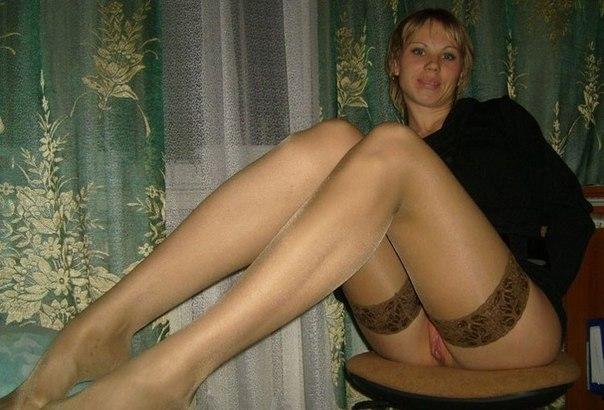 Минетчицы стараются удовлетворить половых партнеров ртом