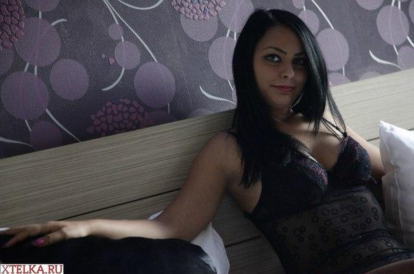 Возбуждающие нимфоманки сфотографироваи блуд перед фотоаппаратом