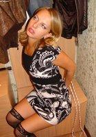 связанные женщины порно фото