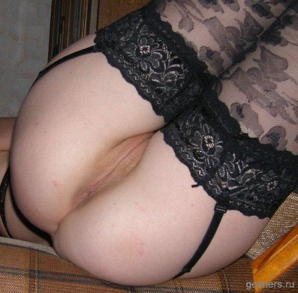 Домашние трахи во все дыры с молоденькими красотками секс фото