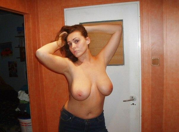 Стервозные но суксуальные возрастные мамочки