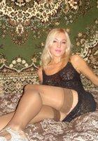 порно жена в одежде фото