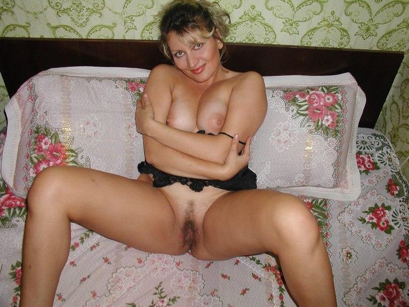 Кончают изящным баба в рот и в писю секс фото