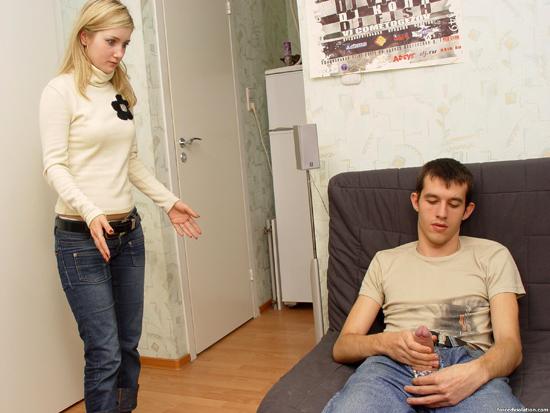 Грубый Секс Со Стройной Молоденькой Супругой Порно И Секс Фото С Большими Членами