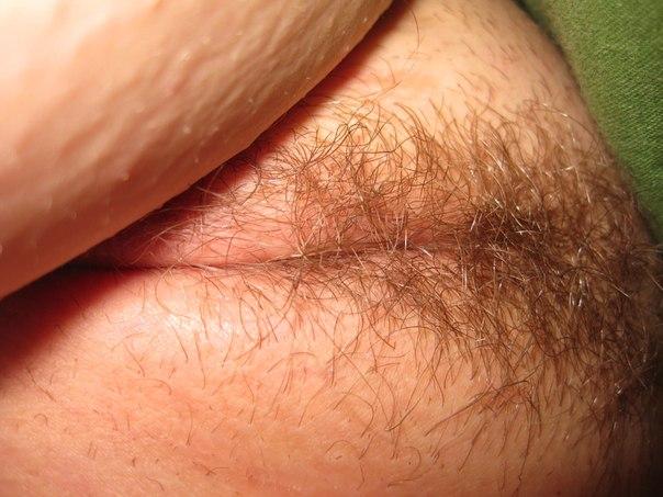 Реальные женушки демонстрируют свои нагие тела