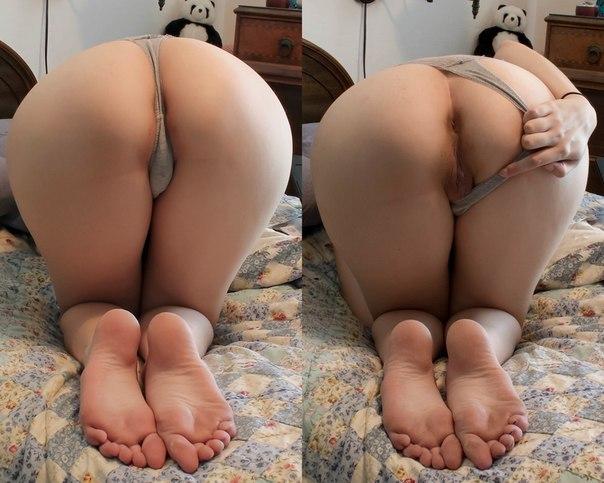 Самые эротичные юные девушки контакта секс фото