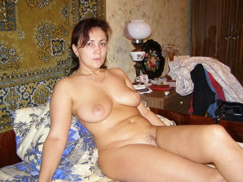 Жены фотографируются голые — img 10