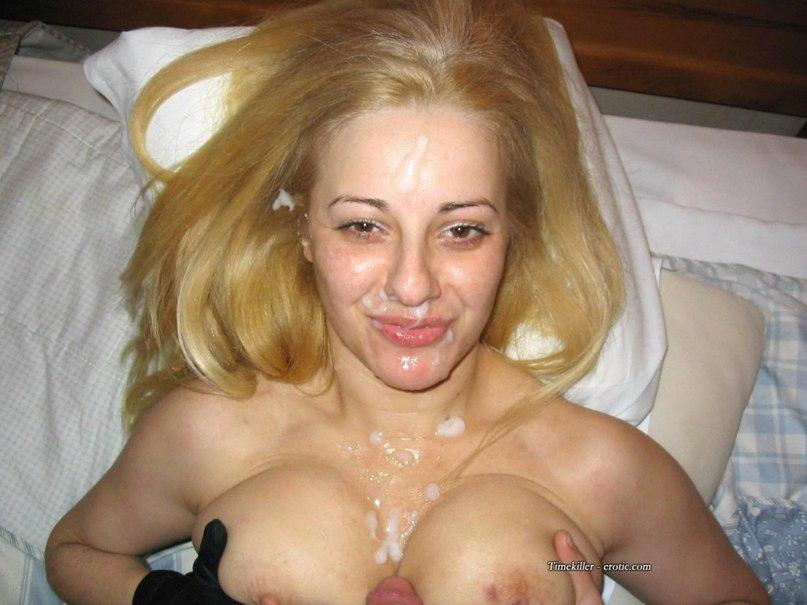 onlayn-porno-sperma-devushek-v-kartinkah