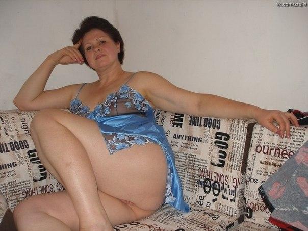 Порно раздвинутые длинные ноги, порно мужик смотрит видео