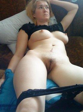 порно зрелых мамаш в одежде фото