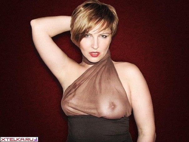 Симпатичные девушки и женщины трхаются и позируют голыми