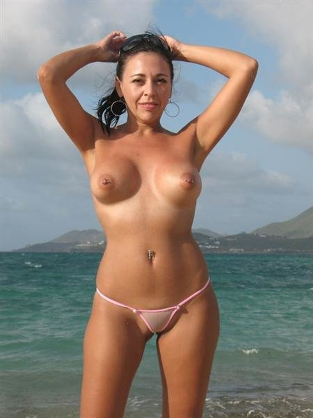 Голые Сиськи Большого Размера Украшают Стройную Девку Порно И Секс Фото С Красивыми Девушками