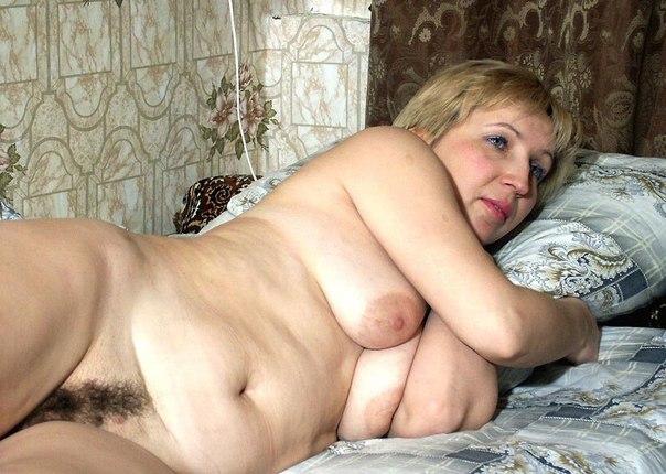 Длинноногие вагины незамужних сучек секс фото