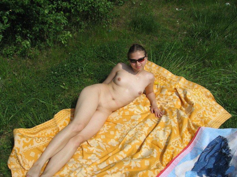 плотским утехам секс картинки