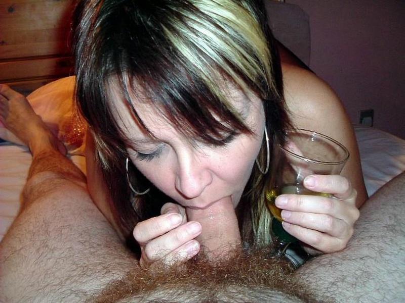 Аппетитная Давалка Кайфует, Когда Трахается У Себя Дома Домашнее Порно И Секс Фото