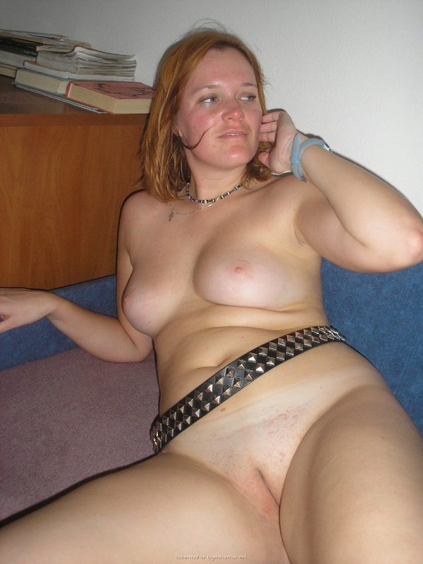 Маромойка в отеле оставила на себе только пояс