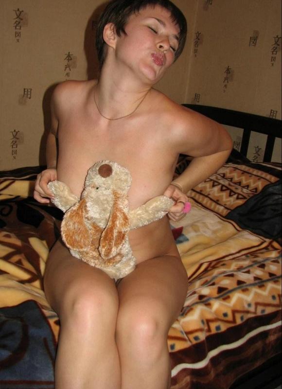 прелестница секс картинки