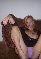 Домашнее порно с силиконрвые сучкой