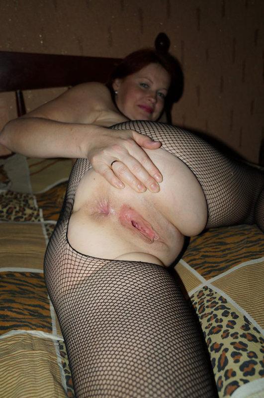 Влагалище зрелой дамы частное фото, порно кабинет ебут толпой стриптизершу
