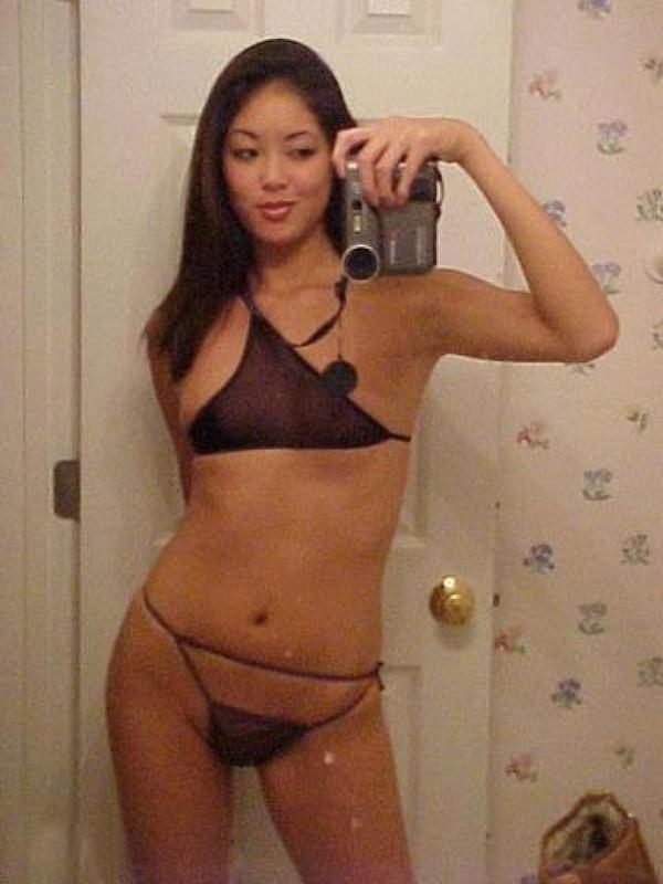 Откровенные селфи молодой блондинки порно фото бесплатно