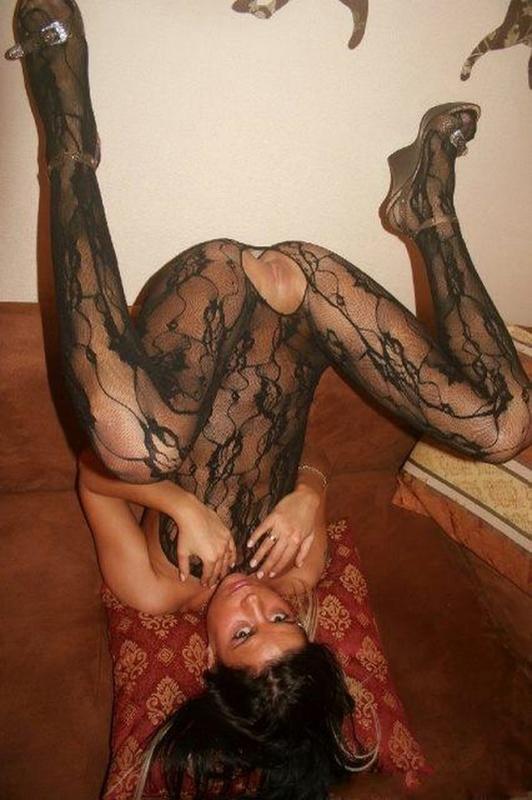 сучка секс картинки