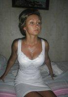 Сексуальная Аня танцует в ночном клубе 18 фотография
