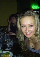 Сексуальная Аня танцует в ночном клубе 17 фотография
