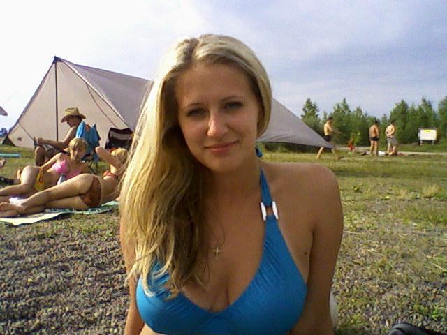 Сисястая Миледи Отдыхает Нагишом В Джакузи Порно И Секс Фото С Голыми Девушками И Парнями