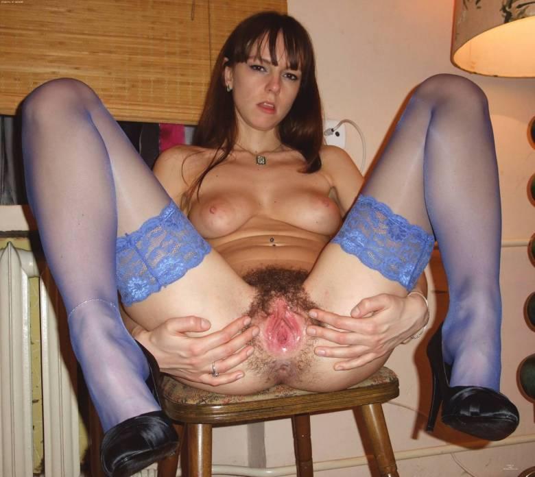Массаж пол порно фото расставив ноги онлайн забавы