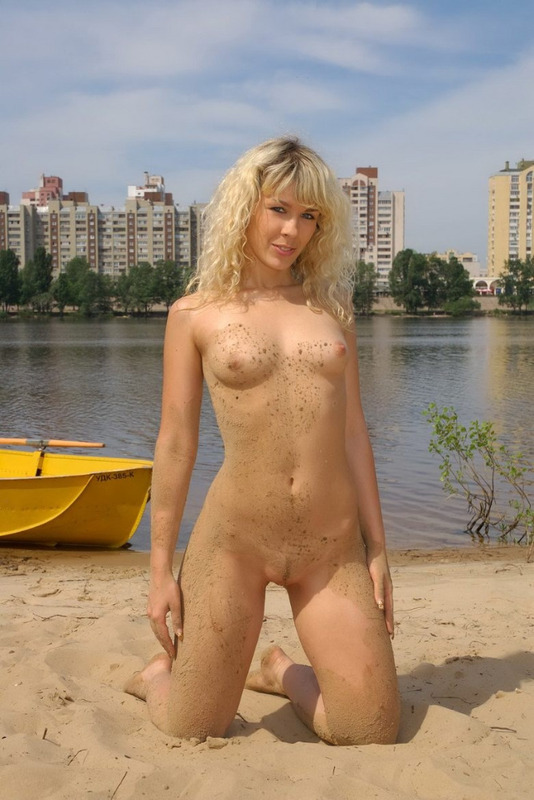центре города секс картинки
