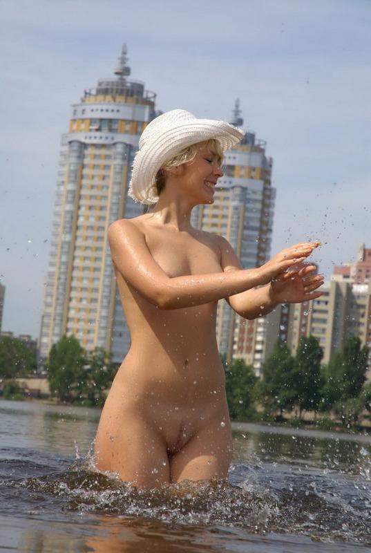 блондинки секс картинки
