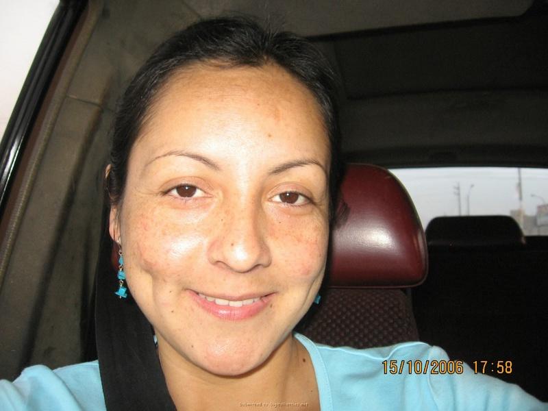 43 Летняя мама без бикини села на койка